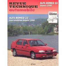 RTA 090.3 ALFA 33