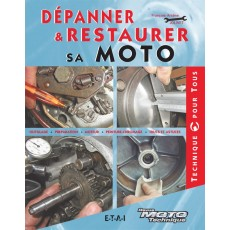 livres techniques manuels techniques etai site. Black Bedroom Furniture Sets. Home Design Ideas