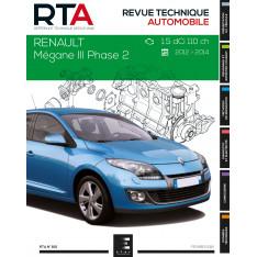 La revue technique de référence depuis 1946