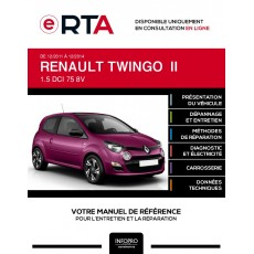 revue technique auto 816 twingo iii 71 ch depuis 2014. Black Bedroom Furniture Sets. Home Design Ideas