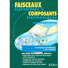 FAISCEAUX ELECTRIQUES