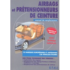 AIRBAGS - EDITION 3