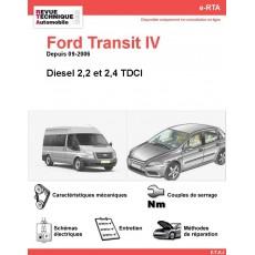 revue technique automobile ford site officiel rta par etai 2 revue technique auto. Black Bedroom Furniture Sets. Home Design Ideas