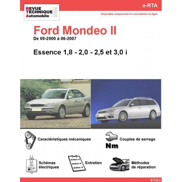 ford mondeo guides ford how to guides guides ford html. Black Bedroom Furniture Sets. Home Design Ideas