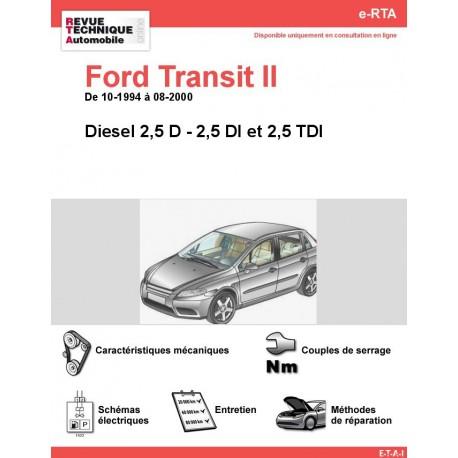 [MK4] de 94 en Amerique du sud !!! E-rta-ford-transit-ii-diesel-10-1994-08-2000