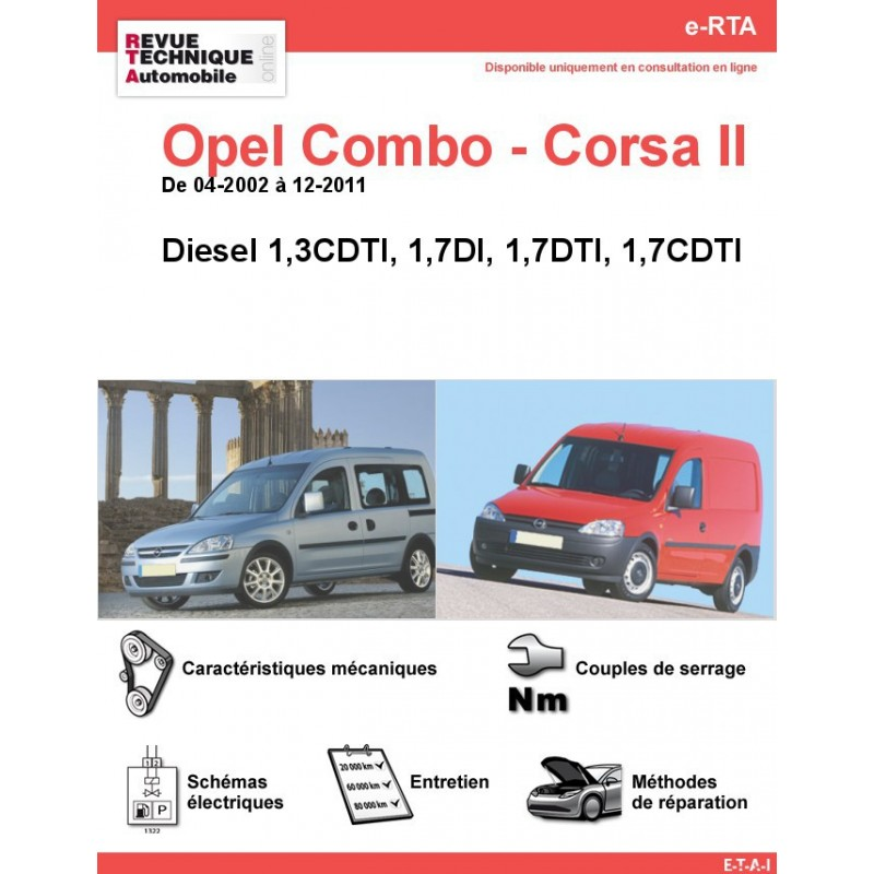 revue technique pdf opel corsa 1998 livinneed. Black Bedroom Furniture Sets. Home Design Ideas