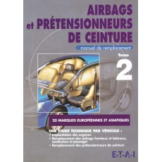 AIRBAGS TOME 2