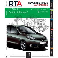 revue technique automobile le site officiel des rta par etai revue technique auto. Black Bedroom Furniture Sets. Home Design Ideas