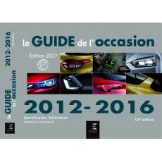 Guide de l'occasion 2017