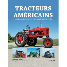 Tracteurs américains