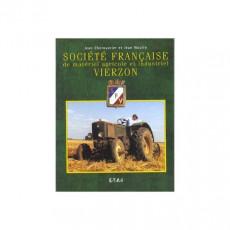 Tracteurs SFV