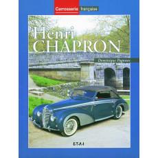 Henri Chapron
