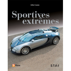 Sportives extrêmes