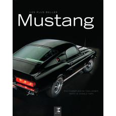 Les plus belles Mustang
