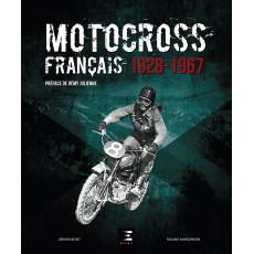 Motocross français 1928 -1967