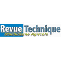 Revue Technique Machinisme Agricole