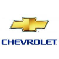 RTA Chevrolet