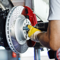 RTA - Revue Technique Automobile
