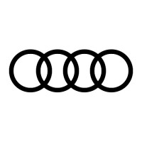 RTA Audi