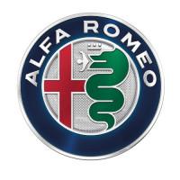 RTA Alfa Roméo