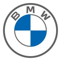 RTA BMW