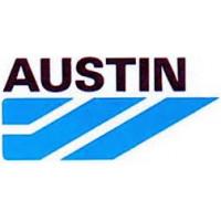 RTA Austin