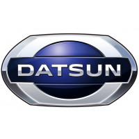 RTA Datsun