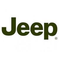 RTA Jeep