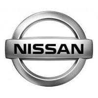 RTA Nissan