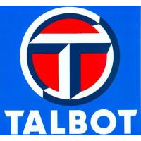 RTA Talbot
