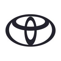 RTA Toyota