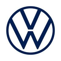 RTA Volkswagen