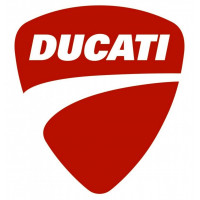 RMT Ducati
