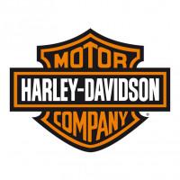 RMT Harley Davidson