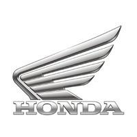 RMT Honda
