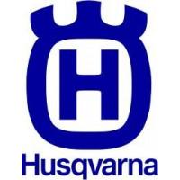 RMT Husqvarna