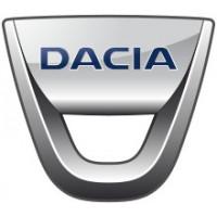 RTA Dacia