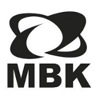 RMT MBK