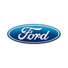 FORD (EU)